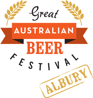 Great Australian Beer Festival Albury